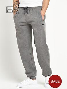 slazenger-mens-fleece-pants