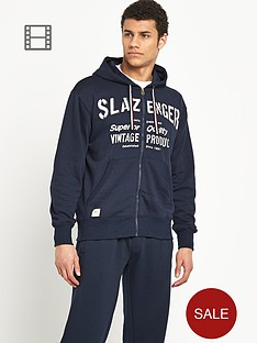 slazenger-mens-full-zip-hoody