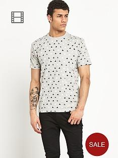 money-mens-smarties-t-shirt