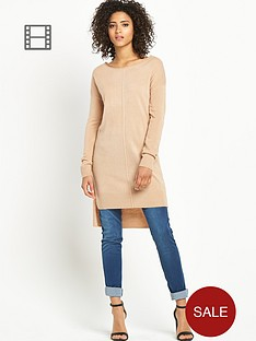 south-exposed-seam-stepped-back-hem-tunic