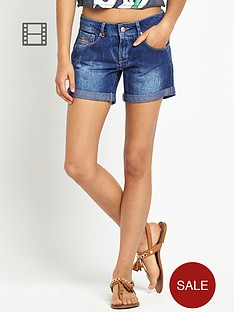 superdry-boyfriend-shorts