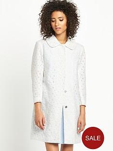 love-label-lace-coat