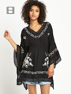 south-embroidered-kaftan