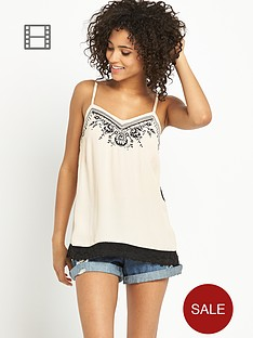 south-embroidered-cami