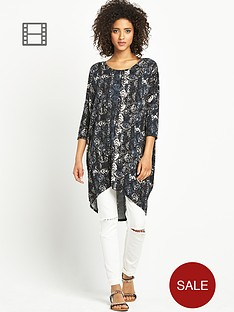 vero-moda-cool-moss-print-top