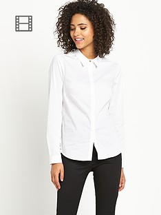 definitions-ultimate-blouse