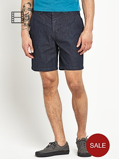 farah-1920-the-cedar-mens-shorts