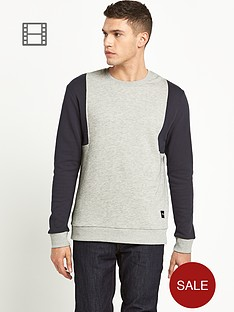 only-sons-mens-falkner-crew-neck-jumper