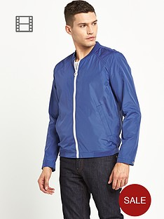 only-sons-mens-jim-jacket