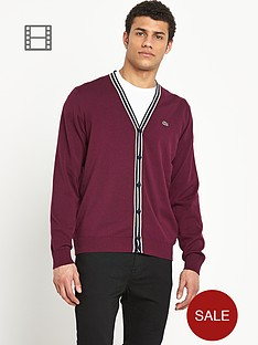 lacoste-mens-piped-cardigan