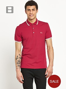 lacoste-mens-piped-collar-polo-shirt