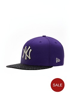 new-era-ny-yankees-speckle-cap