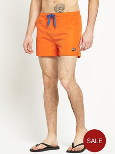 fly53-mens-shark-swim-shorts