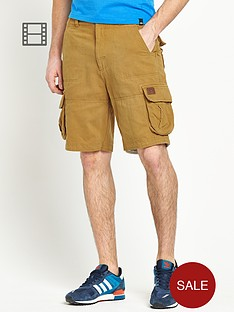 animal-mens-agouras-combat-shorts