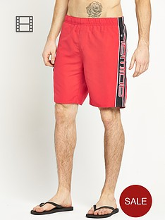 animal-mens-bens-board-shorts