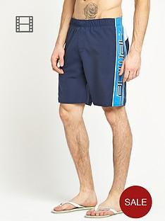 animal-mens-bens-board-shorts