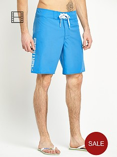 animal-mens-bodella-board-shorts