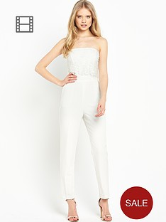 miss-selfridge-lace-overlay-jumpsuit