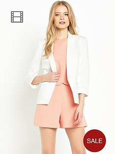 miss-selfridge-ponte-jacket