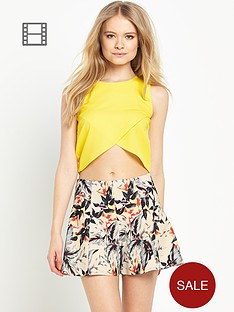 miss-selfridge-wrap-front-shell-top