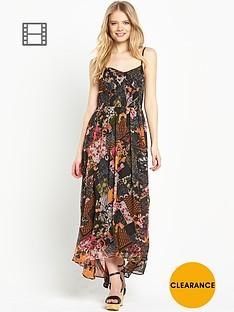 miss-selfridge-multi-patchwork-maxi-dress