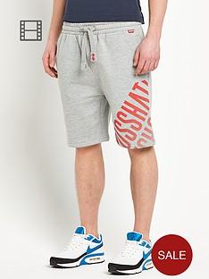 crosshatch-mens-fadeout-jog-shorts
