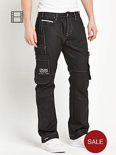 crosshatch-mens-new-platinum-jeans