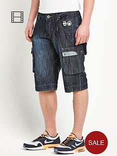 crosshatch-mens-new-player-denim-shorts