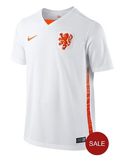 nike-holland-junior-away-replica-short-sleeve-shirt