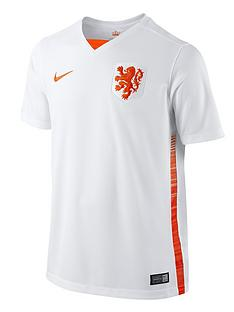 nike-holland-mens-replica-short-sleeve-shirt