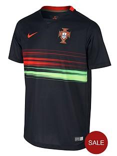 nike-portugal-junior-away-replica-short-sleeve-shirt
