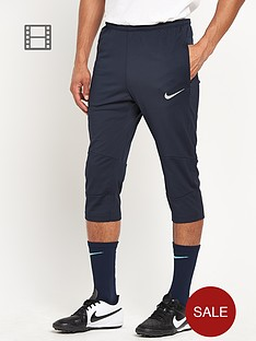 nike-mens-squad-attack-three-quarter-teck-pants