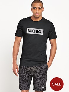 nike-mens-glory-t-shirt