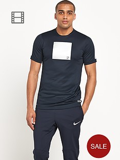 nike-mens-graphic-flash-cr7-training-top