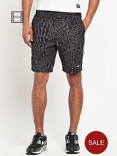 nike-mens-v442-printed-shorts
