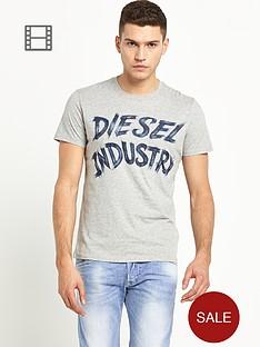 diesel-mens-t-aethalas-logo-t-shirt