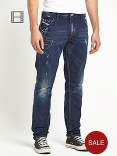 diesel-mens-krayver-840q-slim-tapered-jeans
