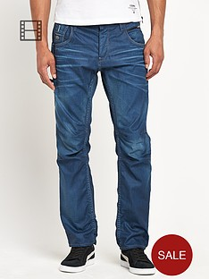 jack-jones-mens-core-boxy-powel-loose-fit-jeans