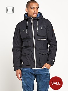 jack-jones-mens-yone-jacket