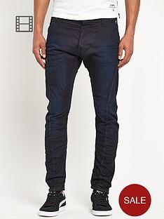 jack-jones-mens-core-erik-anti-fit-jeans