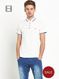 883-police-mens-akil-tip-polo-shirt