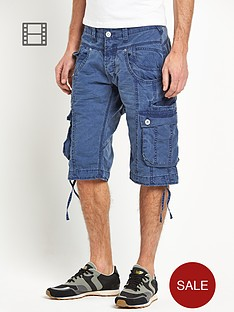 883-police-mens-seattle-shorts