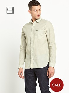 lacoste-mens-stripe-shirt