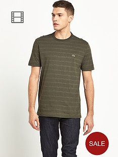 lacoste-mens-tonal-stripe-t-shirt