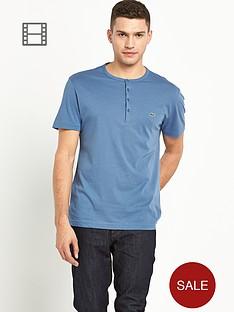 lacoste-mens-grandad-t-shirt