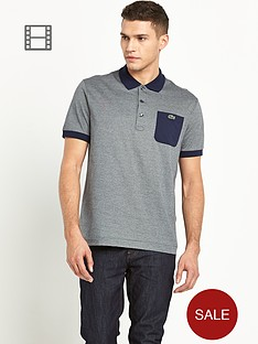 lacoste-mens-contrast-pocket-polo-shirt
