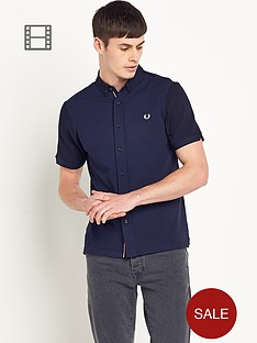 fred-perry-mens-button-through-pique-shirt