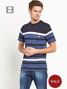voi-jeans-mens-grayson-t-shirt