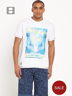 tokyo-laundry-mens-california-t-shirt