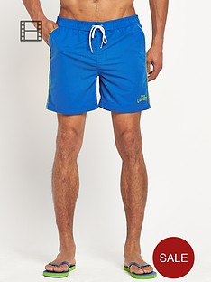 tokyo-laundry-mens-swim-shorts-and-flip-flops-set